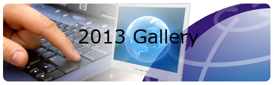 2013 Gallery