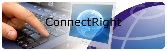 ConnectRight
