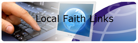 Local Faith Links