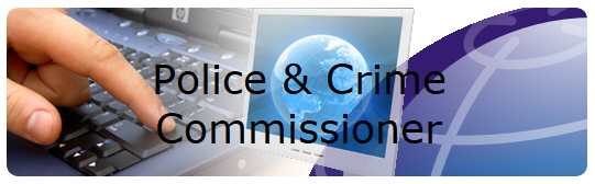 Police & Crime         